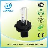AC 12V 35W H7 ксеноновых ламп высокой интенсивности для автомобиля