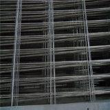 Rete metallica saldata costruzione della rete fissa giardino/del blocco per grafici