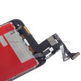 iPhone 7 LCDのタッチ画面のための高品質