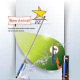 熱い販売のポータブル52cmの不足分水ズームレンズのジェット機のウォータージェット (WJ)