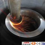 Bola de prensa de rodillo máquina Briquetting carbón Carbón