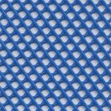 حارّ! ! ! [وير مش] بلاستيكيّة/شبكة بلاستيكيّة مسطّحة/تشبيك بلاستيكيّة جلّيّة