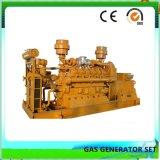 Norm van ISO 500 de Reeks van de Generator van KW Syngas