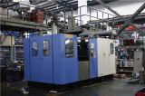 Extrusión totalmente automática Blow Molding Machine TDB-25A