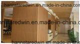 Belüftung-Panel für Wände und Decke
