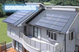 5000W op Systeem van de Macht van het Huis van het Net het Zonne