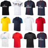 L'usure uniforme de Soccer Healong Sportswear impression en sublimation maillot de football