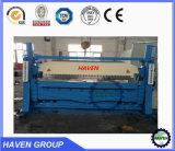 Гидравлическое складывание машины/W62K