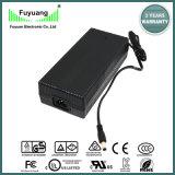 alimentazione elettrica di commutazione dell'adattatore di potere di 12V 100W 12V8a (FY1208000)