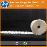 20mm Strong Sticky Industrial Used Adhesive Magic Tape