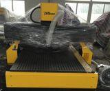 Flycut 1318 CNC Engraving und Cutting Machine mit Vacuum Inhaling Working Table