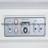 Venda a quente Semiautomáticos túnel térmico shrink wrapping Machine