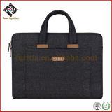 Design élégant ordinateur portable sac sacs à main le manchon (FRT3-280)