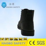 Хорошее соотношение цена обувь рабочие ботинки ботинки работы промышленных обувь