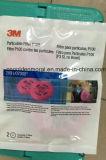 Filtre de substance particulaire de la sûreté 2091 P100