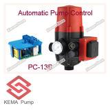 Автоматический командный выключатель давления управлением насоса (PC-13B)