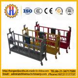электрический ворот 12V/поднимаясь платформа/электрический миниый ворот