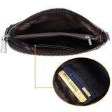 Crossbody女性ショルダー・バッグの方法昇進のClouth袋(WDL0342)