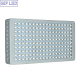 600W 900W LED del panel de 1000W crecer luces Veg/Bloom creciente