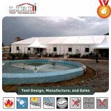 20X35m Zelt für im Freienluft-Ausstellung-Erscheinen