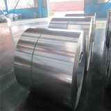 La INMERSIÓN caliente galvanizó el fabricante de acero de la bobina