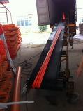 Conductos eléctricos UPVC (BS EN50086) / Conductos de comunicación / conductos de cable
