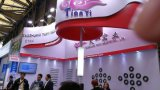 Tubo flessibile di gomma idraulico Braided della fibra ad alta resistenza di SAE100 R3