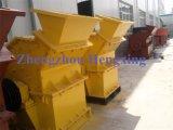 Impacto de pedras finas de mineração Preço triturador, triturador de impacto de Pedra, máquina trituradora de Mineração