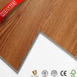 Usine de la technologie allemande PVC planchers de vinyle