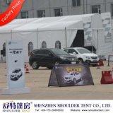 Tenda di alluminio del PVC della nuova tenda esterna di mostra (SDC023)
