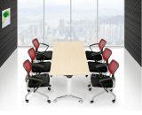 High Quality School Tranning Folding Table (HF-LS717)