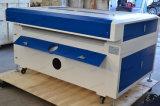 máquina láser de CO2 para Non-Metal Máquina de corte y grabado