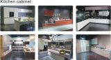 木パターン紫外線食器棚(ZH180)