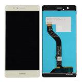 Lcd-Bildschirm-Noten-Analog-Digital wandler für Huawei P9 Lite