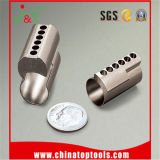 Mahinery Parts를 위한 높은 Quality Aluminum Alloy Die Sand Casting