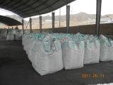 Grand sac de 2.0 tonnes pour le sel industriel