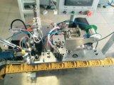 Automatisches hohe Präzision Multi-Kopf USB-Kabel-Terminalschweißens-Gerät (LA401-V8.8)
