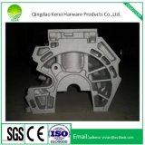 Aluminium Druckguß des Selbstersatzteil-Auto-Form-Herstellers mit Druckservice des Entwurfs-3D
