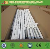 Alberino elettrico di plastica poco costoso della rete fissa per l'azienda agricola
