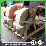 Bh 400 малых деревянная стружка машины для куриных постельные принадлежности