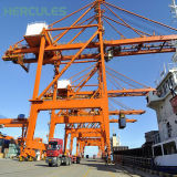 Grosse Application Nouveau portail fixe Crane