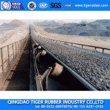 Nastro trasportatore di gomma resistente freddo industriale (- 60-deg +50 gradi)