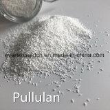 卸売のPullulanの粉の工場供給の濃厚剤