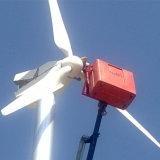20kw / 30 kW / 50kw generador de viento