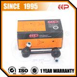 Conexión del estabilizador del fabricante para Nissan Infiniti G35 V35 54618-Al510 54668-Al510