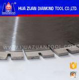 Diamante Cutting Blade para Stone Cutting