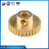 Oem Planetary/Pinion/Worm/Spur Gear with Machining/Turning service