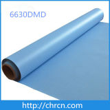 Papel elétrico da isolação da classe DMD de Chengrui 6641 F