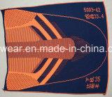 Accesorios calzado calzado calzado deportivo Flyknit materiales superior (42-43)