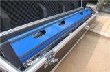 Máquina Lodo-Vulcanizing para a correia transportadora que articula o trabalho